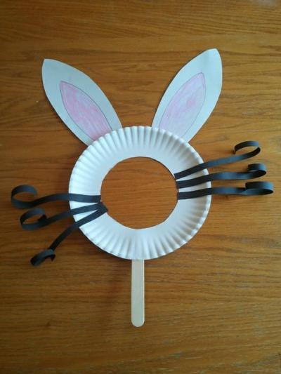 Bunny-Mask-4